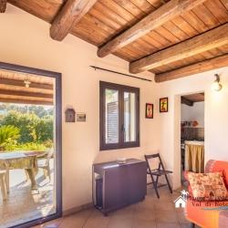 Casa Vacanze House Noto Marina